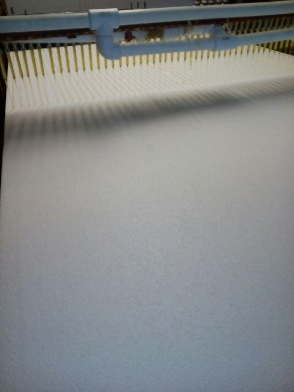 Производство СИП панелей фото